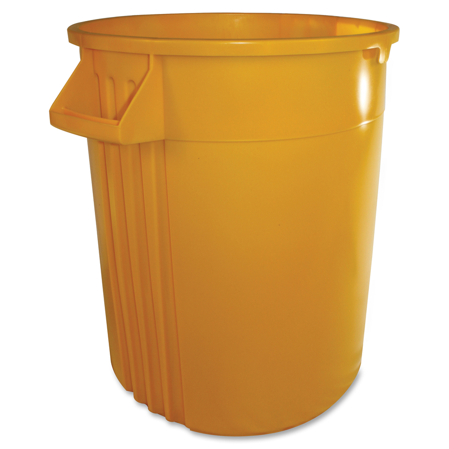 Gator 44 Gallon Container  IMP77446CT in addition 813 Poubelle Noire Etroite De 40 L A 2 Roues Pour Exterieur Ou Interieur 838810012766 in addition Lockable Metal Storage Cabi s as well Gator 44 Gallon Container  IMP774416CT together with The Super Sorter Double Stream Recycling Container p 2996. on lockable trash container