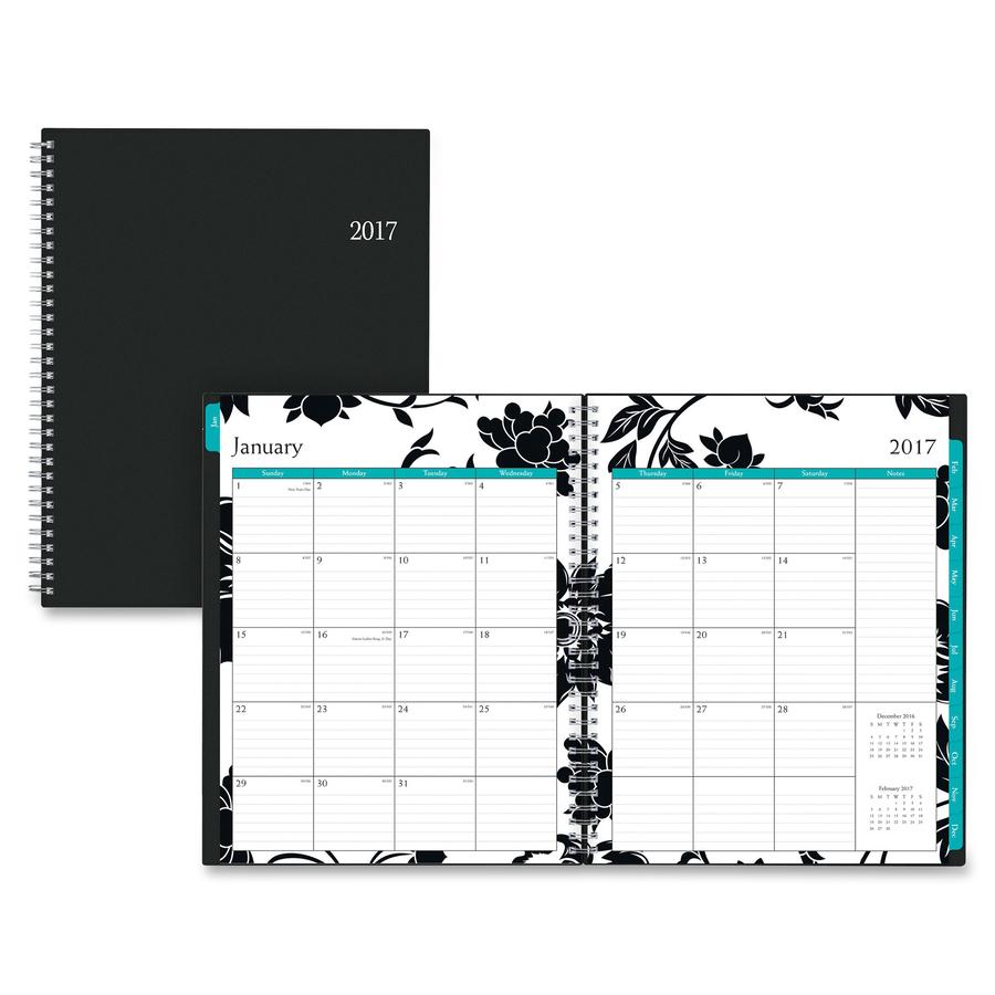 blue sky planner coupon code ocharleys coupon nov 2018