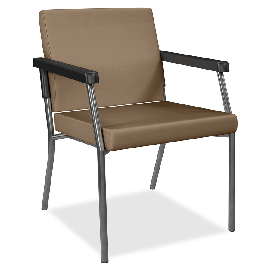 office star bc9601 guest chair
