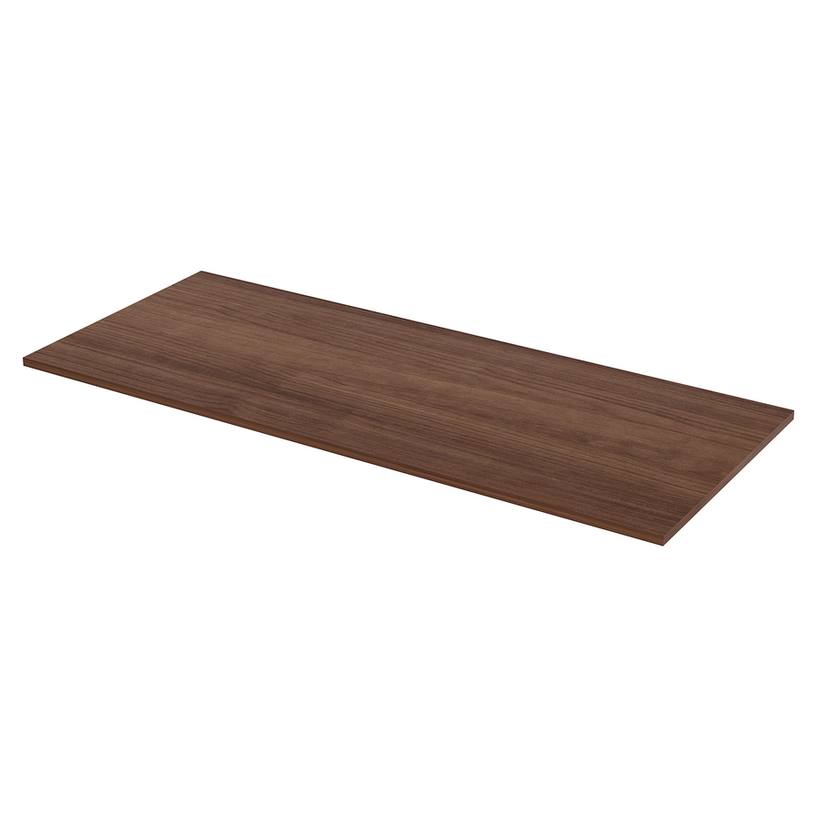 Lorell Utility Table Top Urban Office Products - Lorell flipper training table