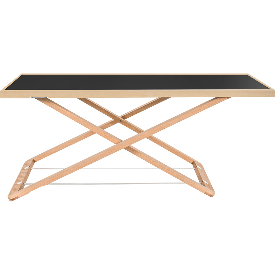 slim louis desk product kazan