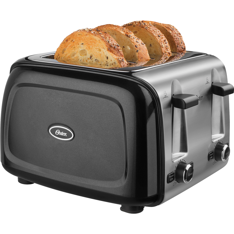 proctor bread reviewed large oster silex black toasters bagel four ultimate toaster rated com best kitchen sellers amazon reviews slice dp