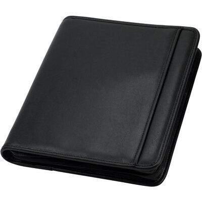 professional binder