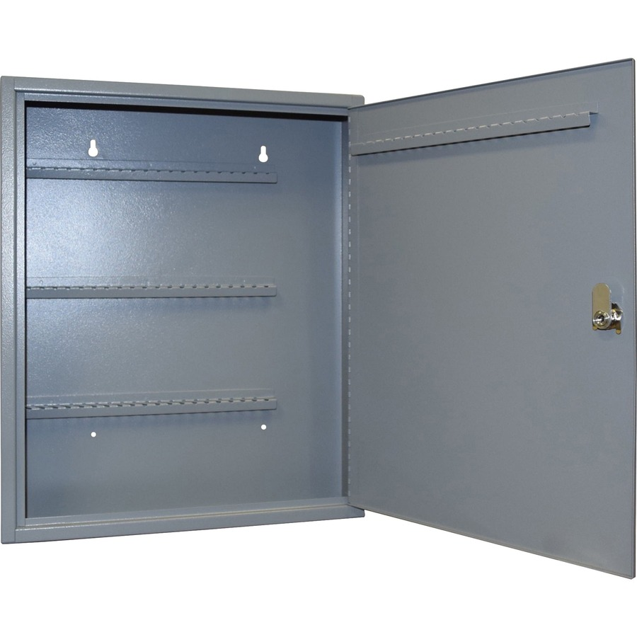 Sparco All Steel Hook Design Key Cabinet