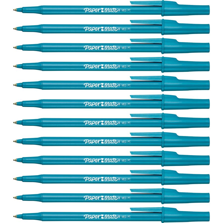 Paper Mate Write Bros Ballpoint Pen