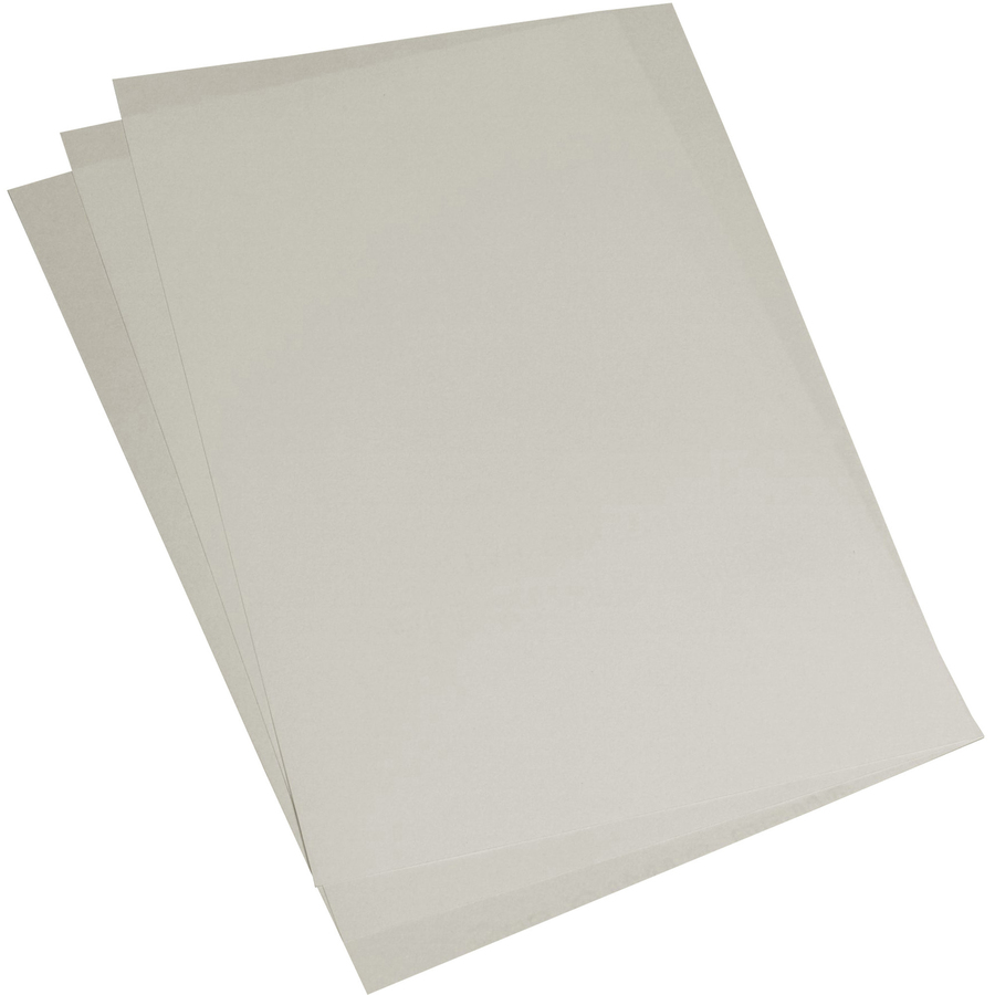 crest paper Classic crest paper's surface has a velvety smooth finish this paper has an  exceptionally clean, bright white for greater contrast and sharper images size: 8 .