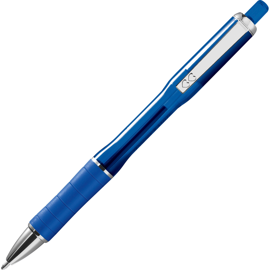 Paper Mate Profile Elite Ballpoint Pen