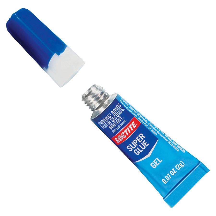 Loctite gel super glue - Loctite super glue 3 precio ...