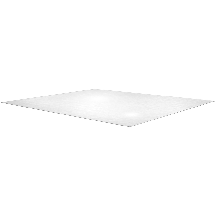 Cleartex XXL Rectangular Floor Protection Chairmat : 1028853861 Office Chair <strong>with Headrest</strong> from www.bulkofficesupply.com size 2000 x 2000 jpeg 496kB