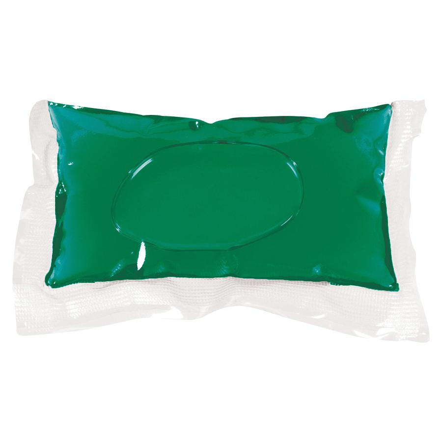 Big 3 Packaging Pak-It Ultra Dishwashing Detergent Paks