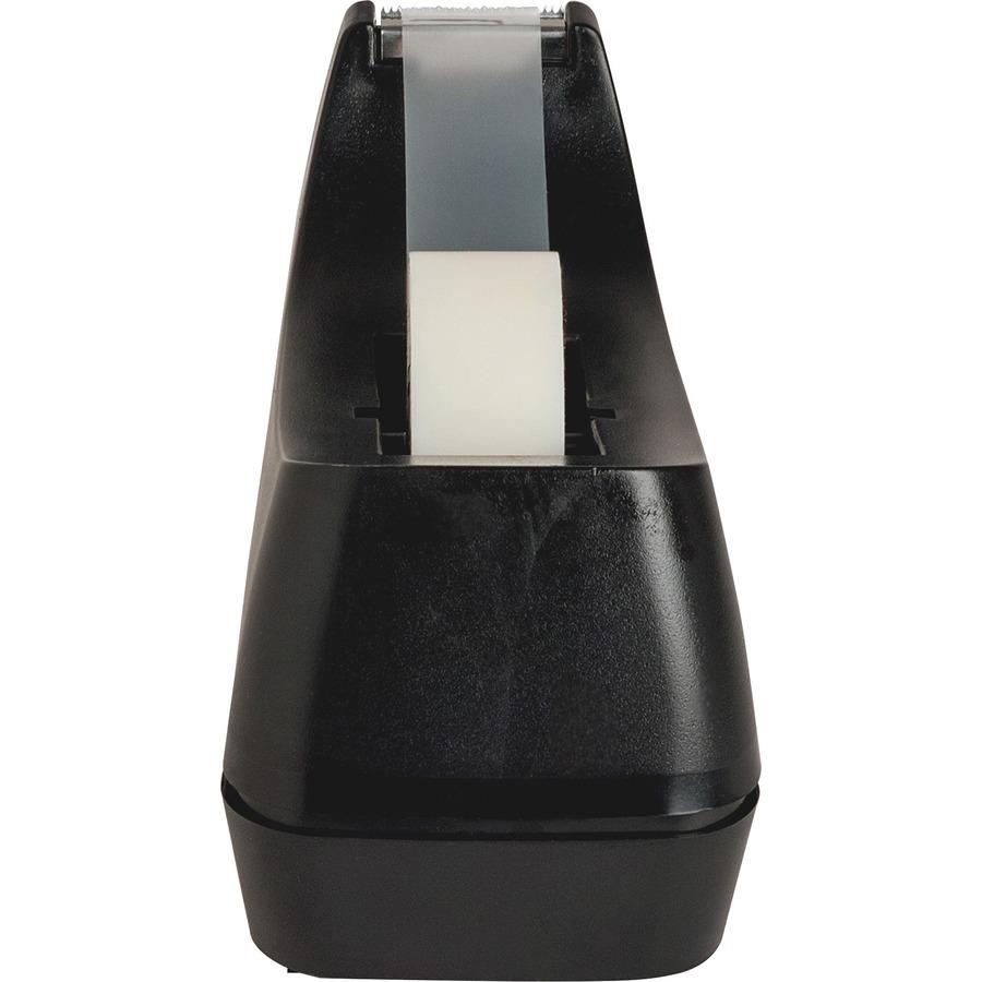 Business Source Desktop Tape Dispenser