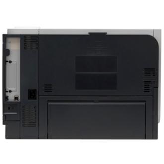 HP P3015N LaserJet Enterprise Printer