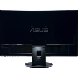 "Asus VE228H 21.5"" Full HD LED LCD Monitor - 16:9 - Black_subImage_3"