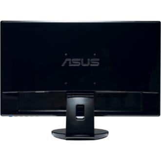 "Asus VE248H 24"" Full HD LED LCD Monitor - 16:9 - Black_subImage_3"