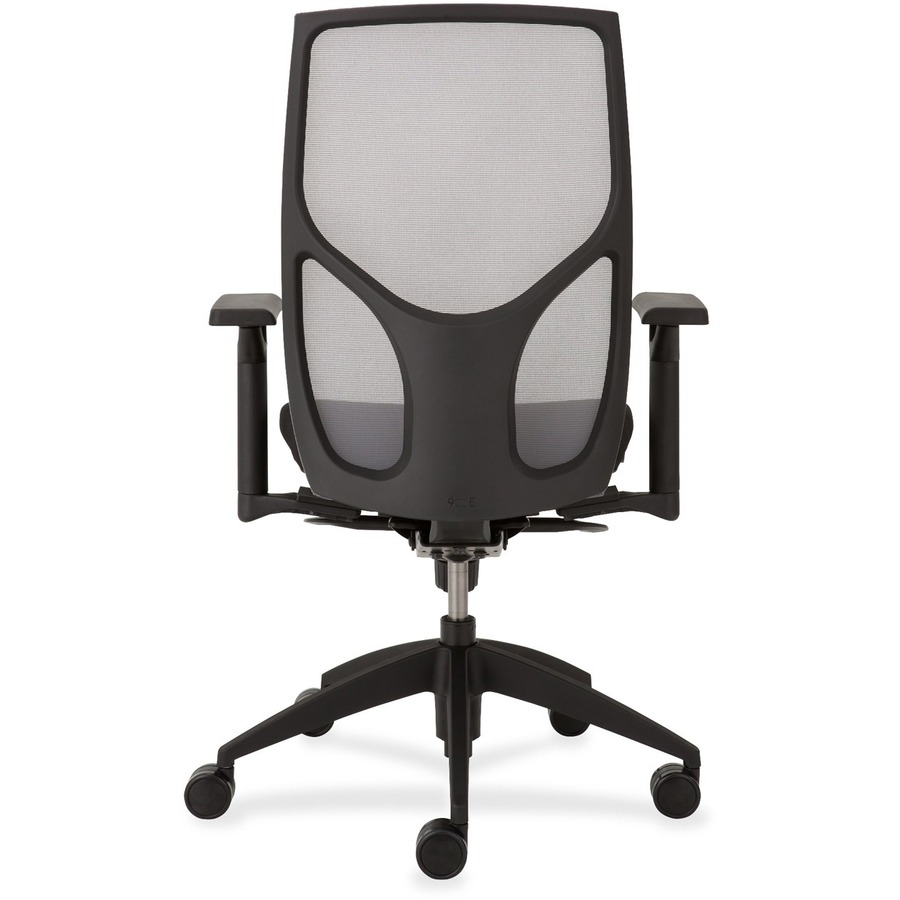 9 to 5 seating vault 1460 task chair - office pros