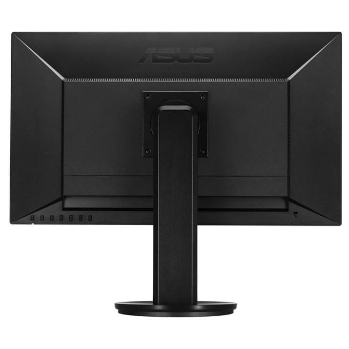 "Asus VN279QL 27"" Full HD LED LCD Monitor - 16:9 - Black_subImage_3"