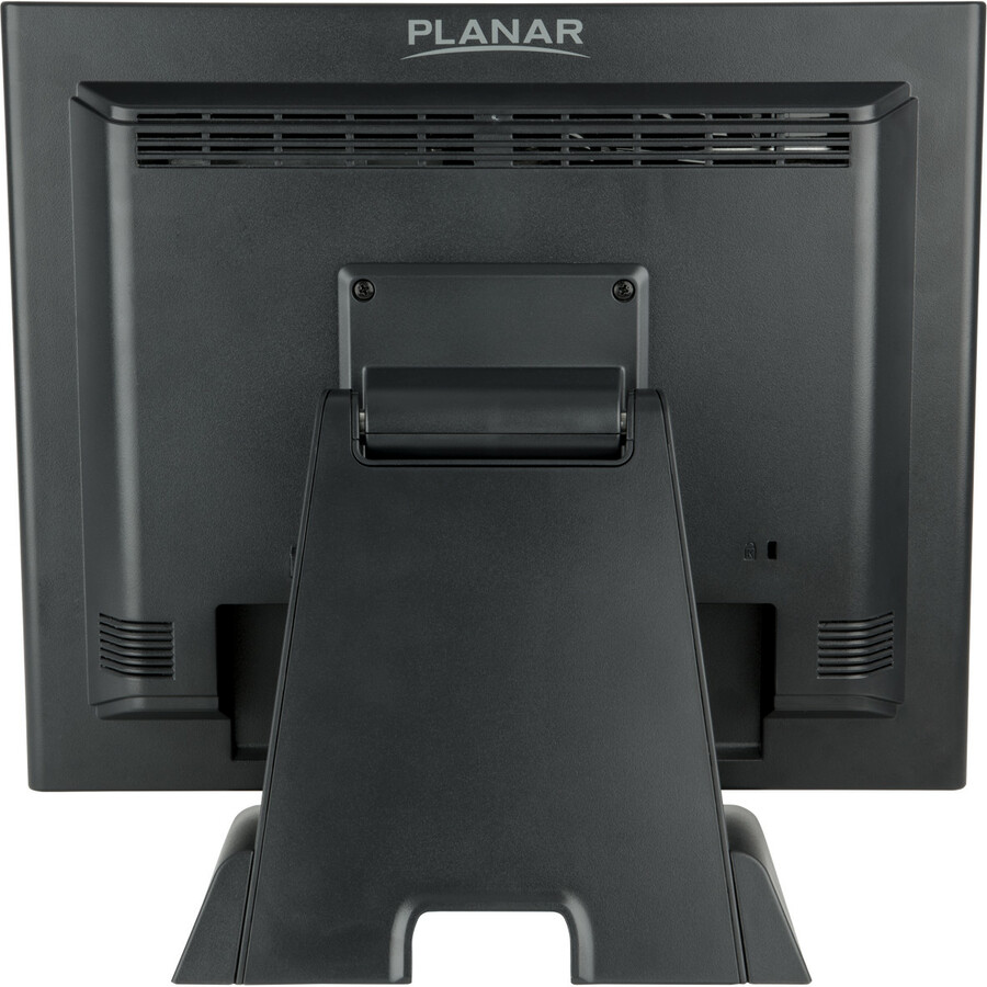 """Planar PT1545P 15"""" LCD Touchscreen Monitor - 4:3 - 8 ms_subImage_3"""