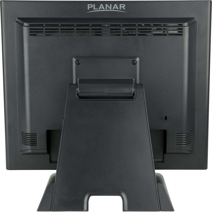 """Planar PT1745P 17"""" LCD Touchscreen Monitor - 5:4 - 5 ms_subImage_3"""