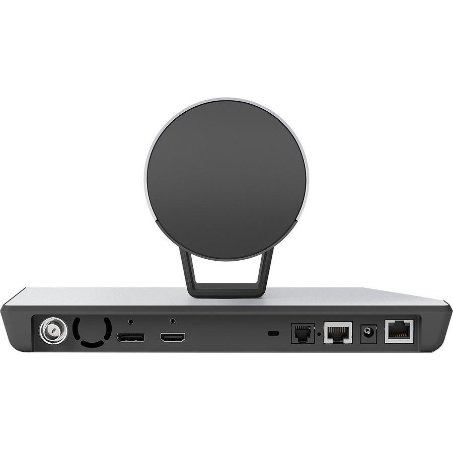 Cisco TelePresence Precision 60 Video Conferencing Camera - 60 fps_subImage_3