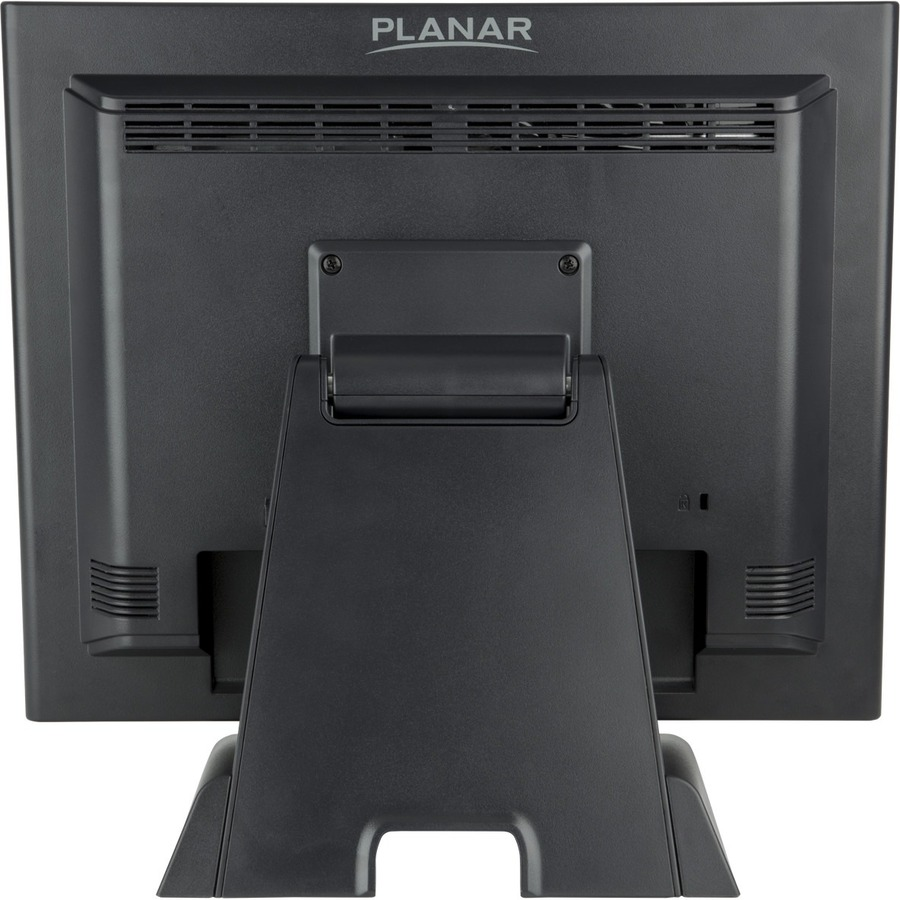 """Planar PT1945P 19"""" LCD Touchscreen Monitor - 5:4 - 5 ms_subImage_3"""