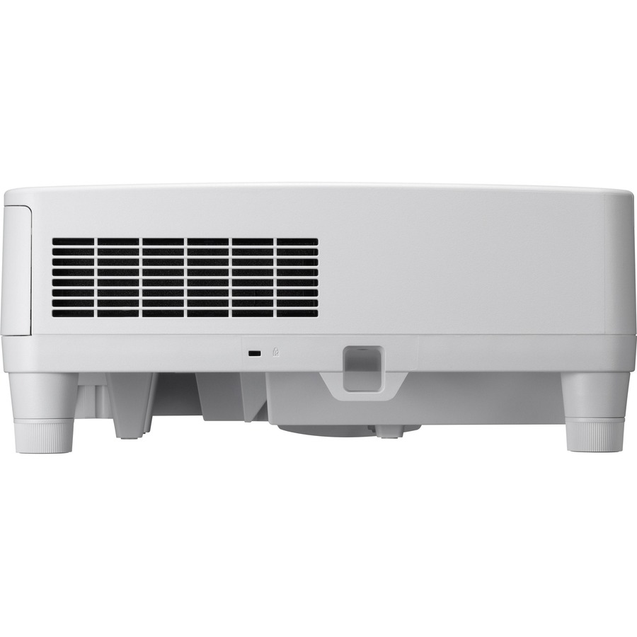 NEC Display NP-UM361X Ultra Short Throw LCD Projector_subImage_2