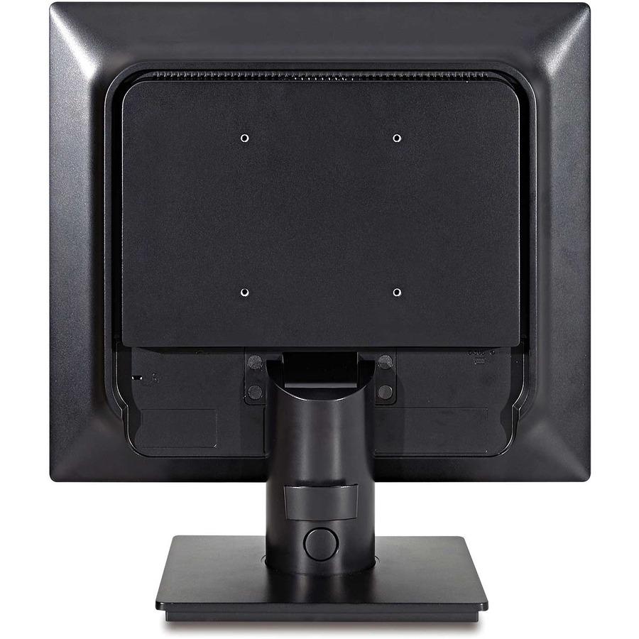 "Viewsonic Value VA708a 17"" SXGA LED LCD Monitor - 5:4_subImage_4"