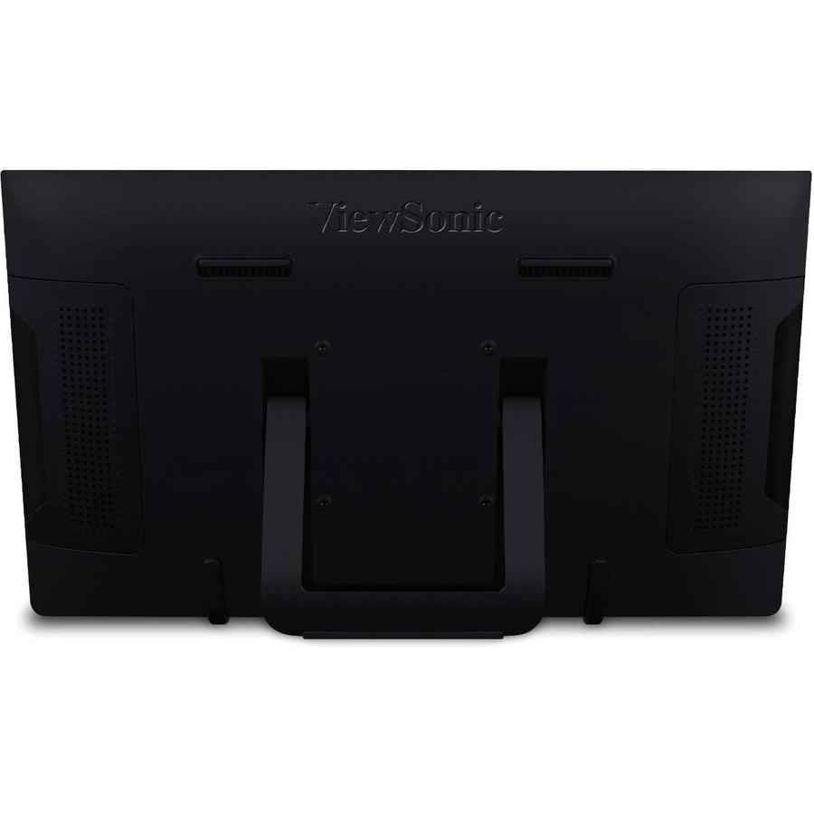 "Viewsonic TD2230 22"" LCD Touchscreen Monitor - 16:9_subImage_3"