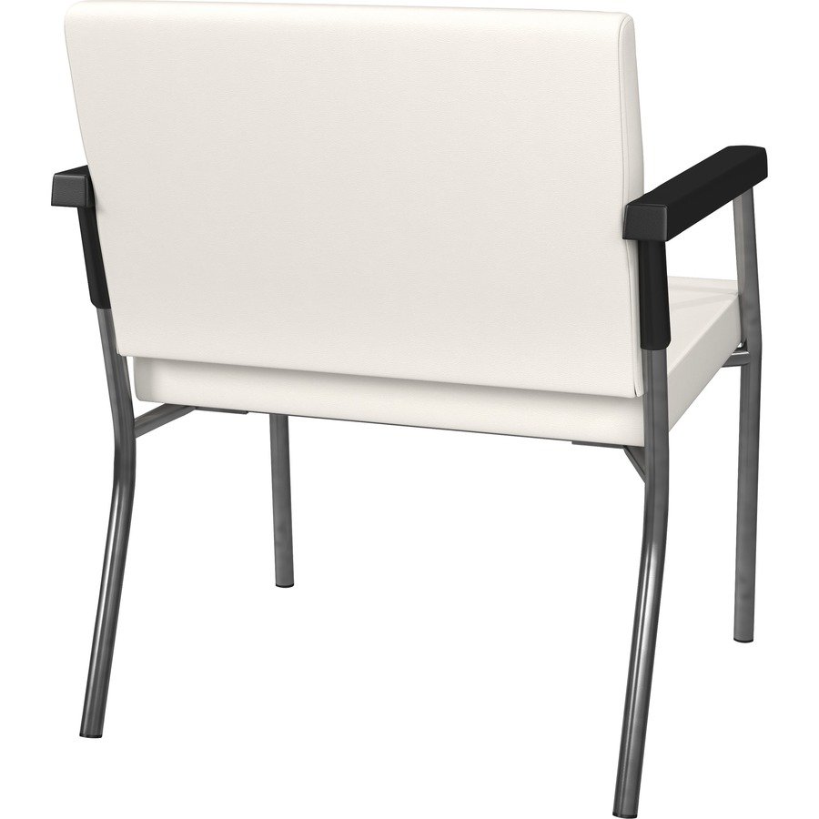 osp furniture guest chair