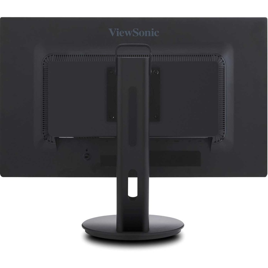 "Viewsonic VG2453 24"" Full HD LED LCD Monitor - 16:9 - Black_subImage_3"