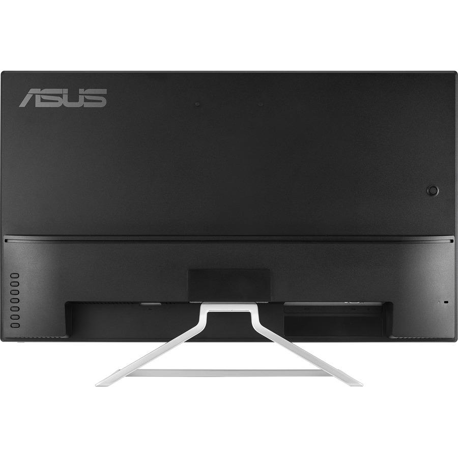 "Asus VA325H 31.5"" Full HD LED LCD Monitor - 16:9 - Black_subImage_3"