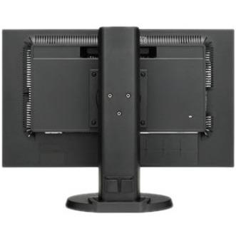"NEC Display MultiSync E221N-BK 22"" Full HD LED LCD Monitor - 16:9_subImage_4"