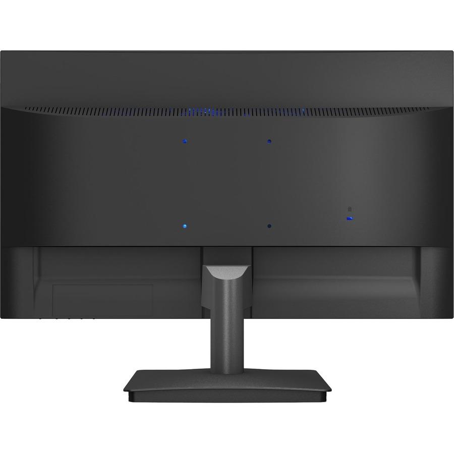Planar PLL2450MW Full HD Edge LED LCD Monitor - 16:9 - Black_subImage_3