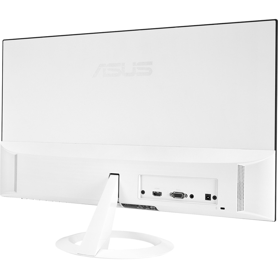 """Asus VZ239H-W 23"""" Full HD WLED LCD Monitor - 16:9 - White_subImage_4"""