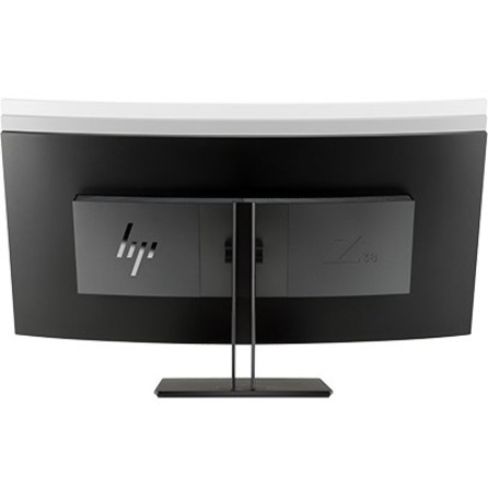 """HP Business Z38c 37.5"""" WLED Curved Display LCD Monitor - 21:9 - 5ms_subImage_3"""