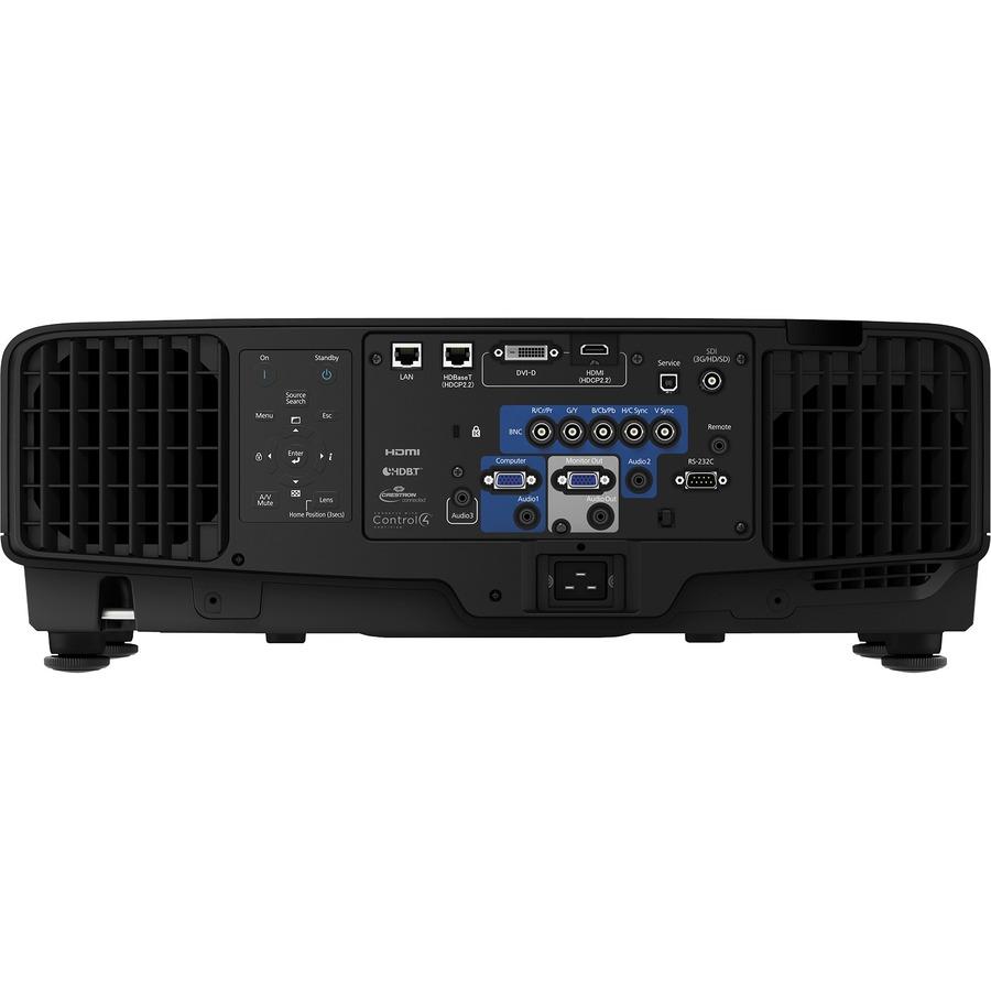 Epson L1505UHNL DLP Projector - 16:10_subImage_2