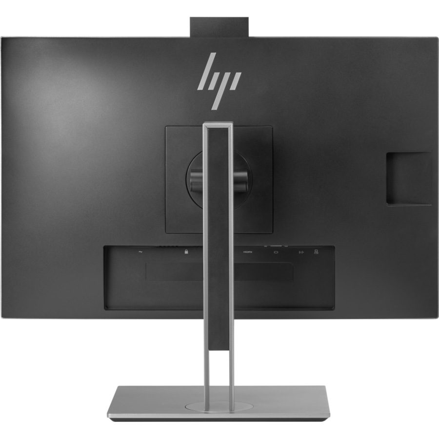 """HP Business E243m 23.8"""" Full HD WLED LCD Monitor - 16:9 - Black, Silver_subImage_3"""