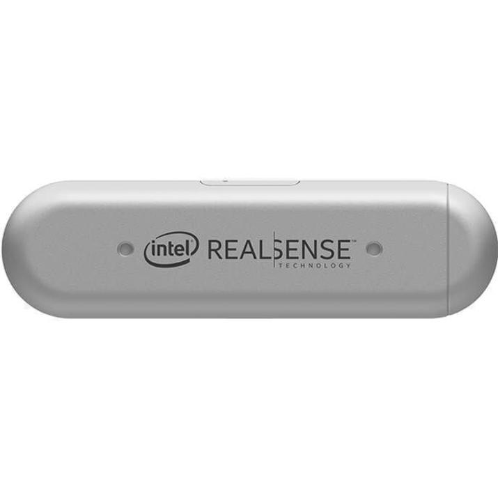 Intel RealSense D435 Webcam - 30 fps - USB 3.0_subImage_3