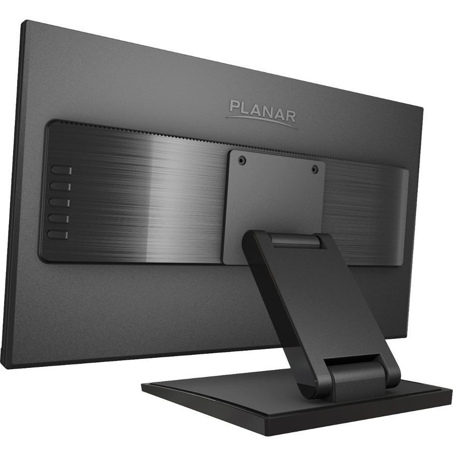 """Planar Helium PCT2435 23.8"""" LCD Touchscreen Monitor - 16:9 - 14 ms_subImage_2"""