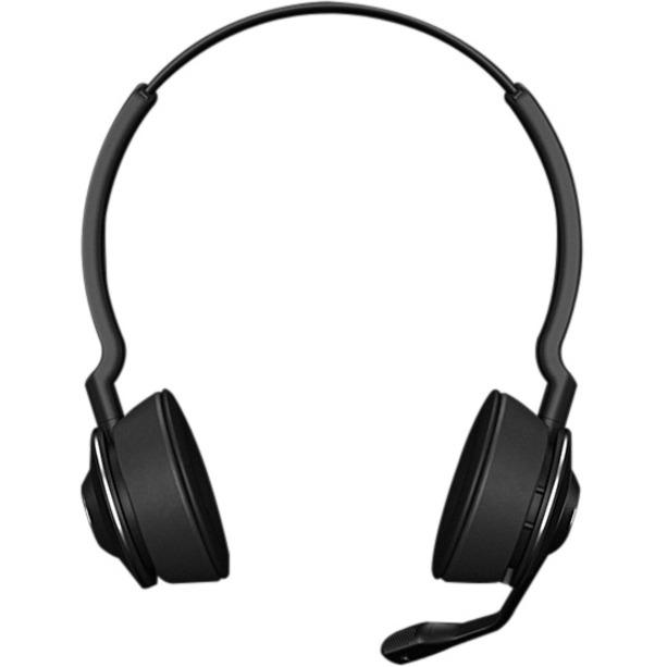 Jabra Engage 65 Stereo Headset_subImage_4