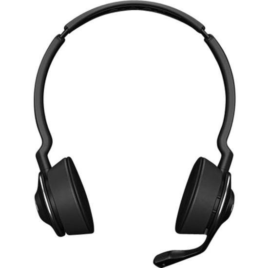 Jabra Engage 75 Stereo Headset_subImage_4