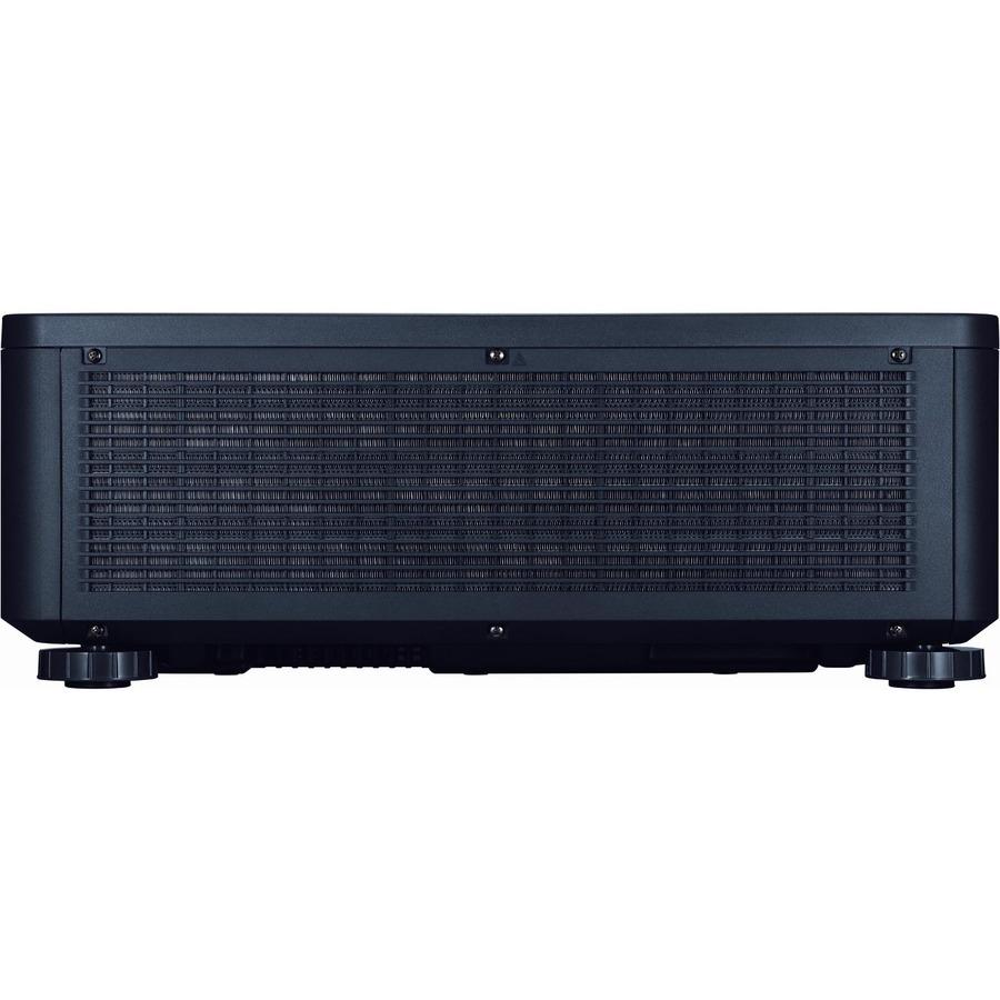 NEC Display NP-PX1005QL-B-18 3D Ready DLP Projector - 16:9_subImage_3