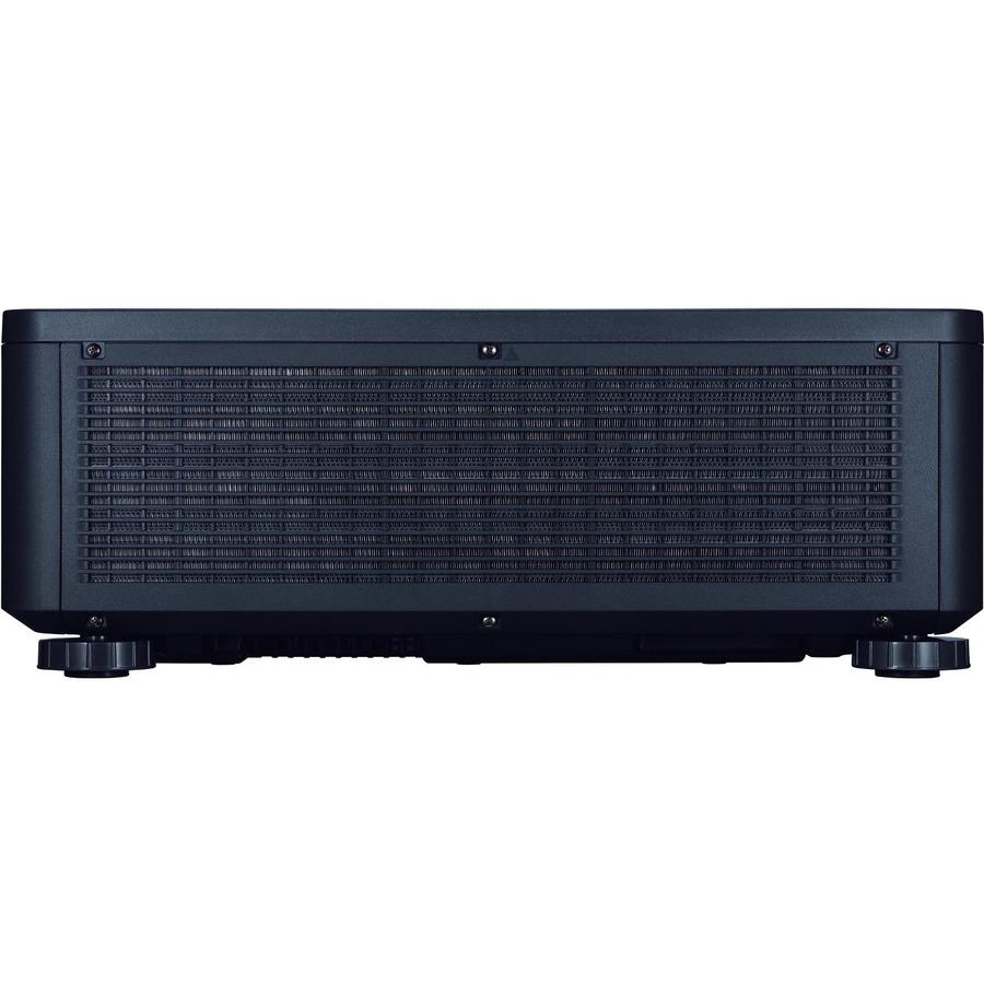 NEC Display NP-PX1005QL-W-18 3D Ready DLP Projector - 16:9_subImage_3