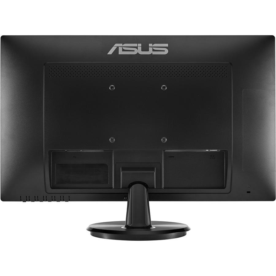 "Asus VA249HE 23.8"" Full HD LED LCD Monitor - 16:9 - Black_subImage_2"