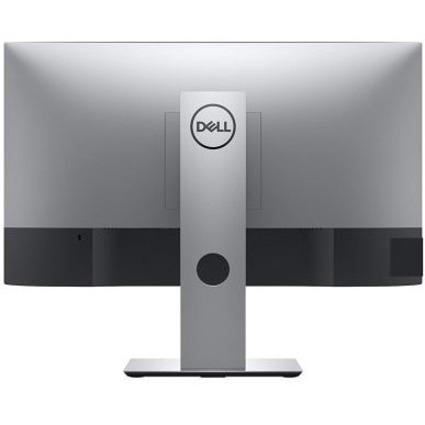 "Dell UltraSharp U2419H 23.8"" Full HD LED LCD Monitor - 16:9_subImage_4"