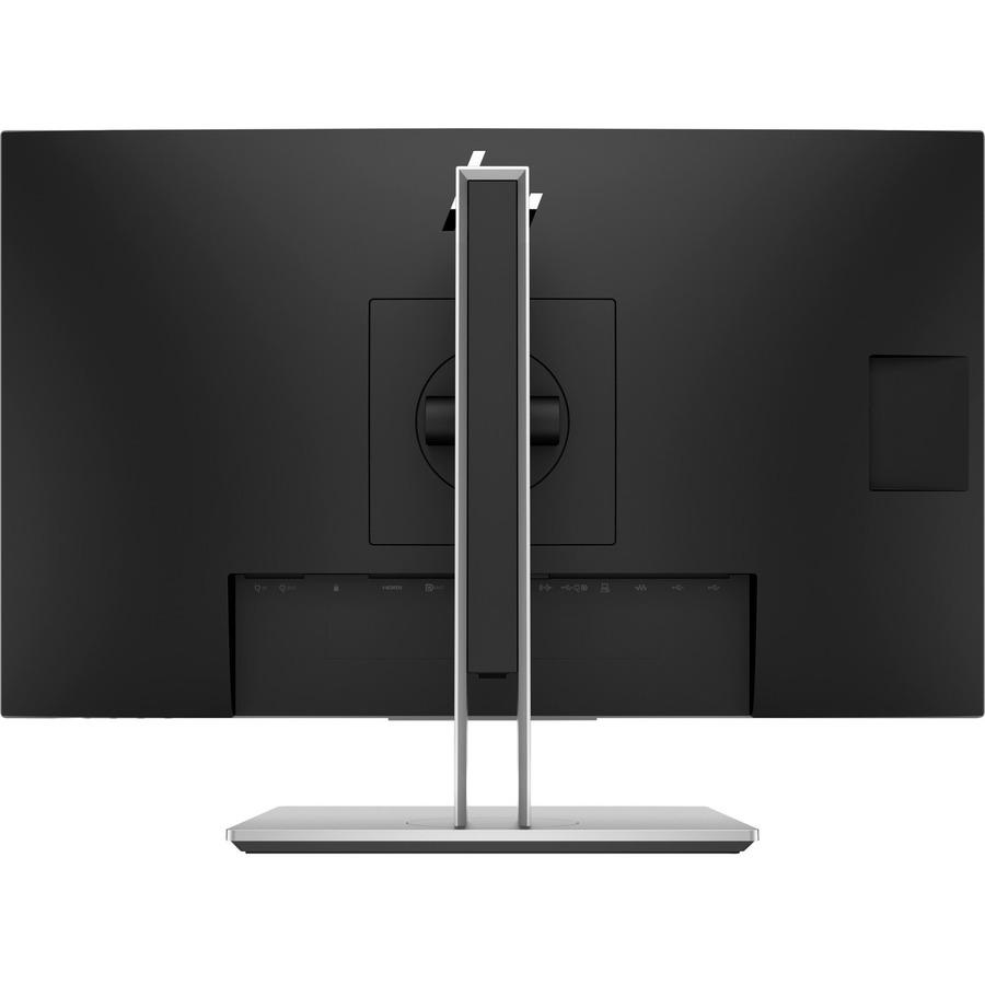 """HP E243d 23.8"""" Full HD LED LCD Monitor - 16:9_subImage_3"""