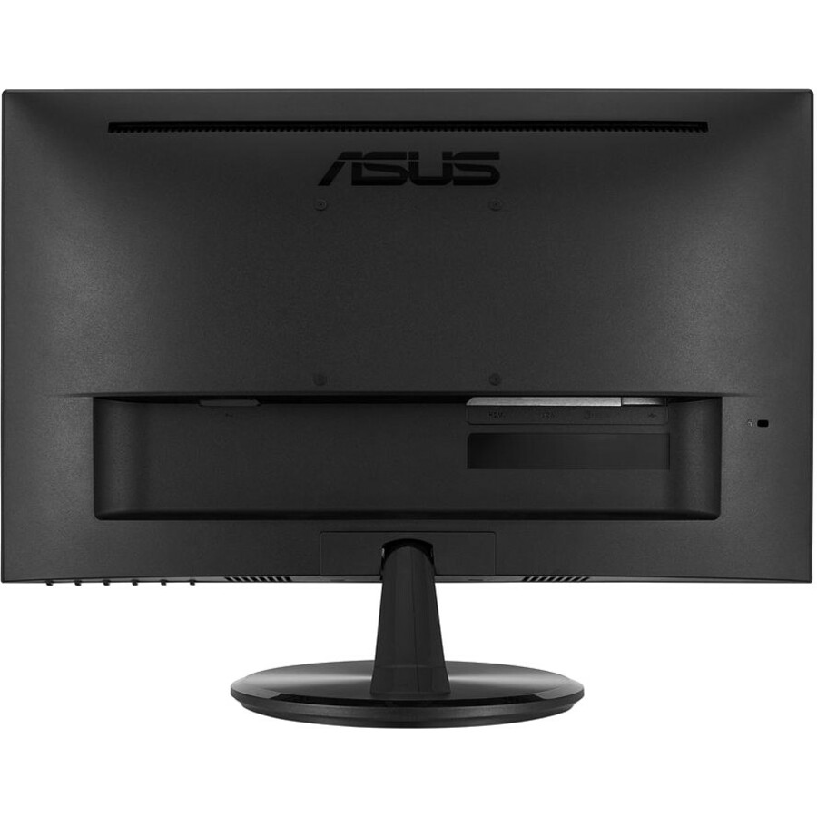 """Asus VT229H 21.5"""" LCD Touchscreen Monitor - 16:9 - 5 ms GTG_subImage_3"""