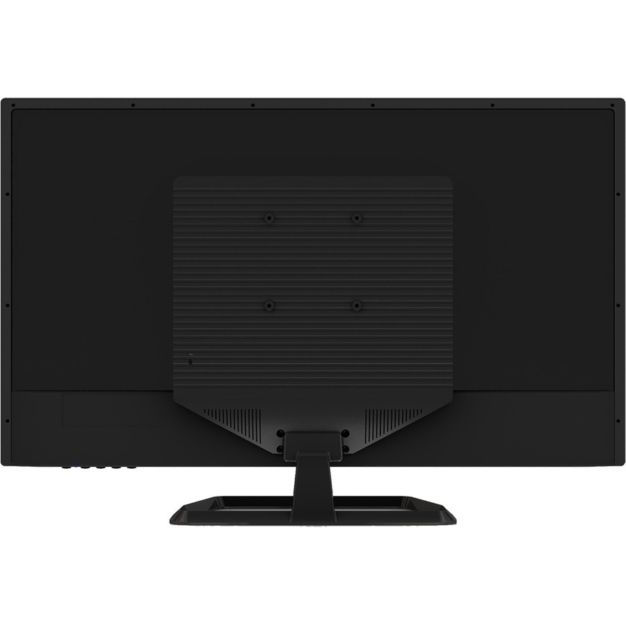 "Planar PXL3280W 31.5"" WQHD LED LCD Monitor - 16:9_subImage_2"