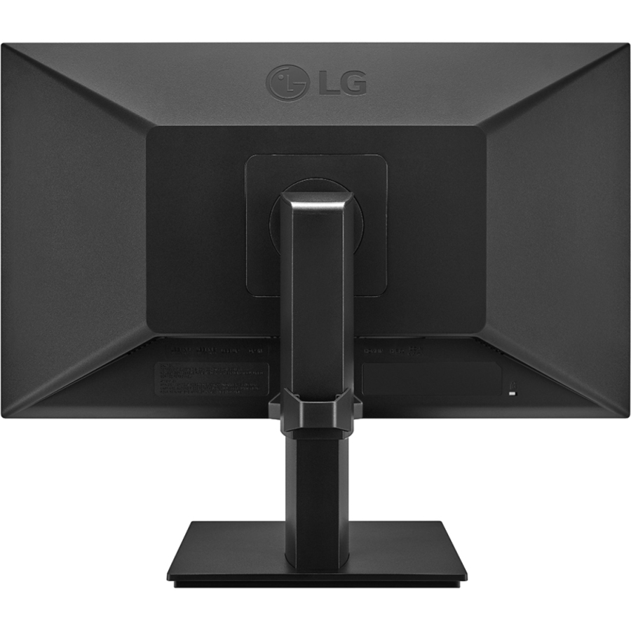 "LG 22BL450Y-B 21.5"" Full HD LCD Monitor - 16:9_subImage_3"