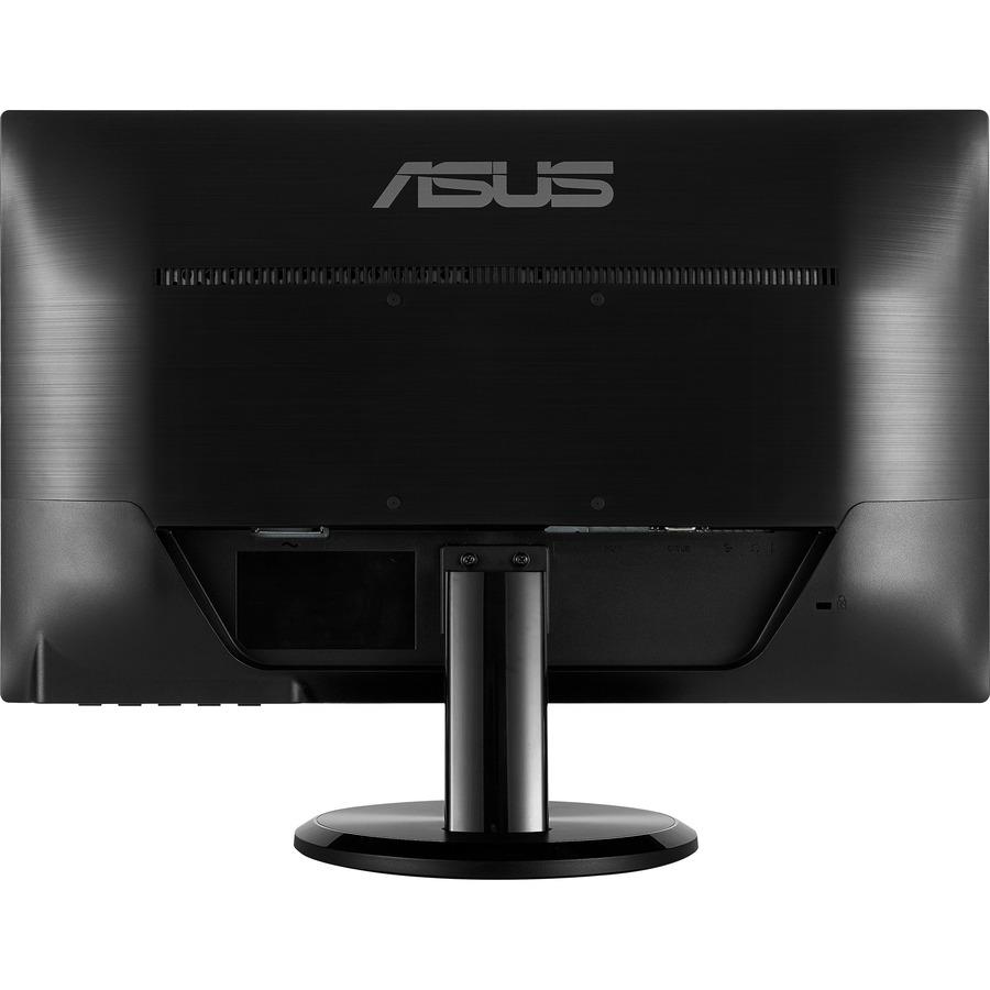 "Asus VA229HR 21.5"" Full HD LED LCD Monitor - 16:9 - Black_subImage_3"