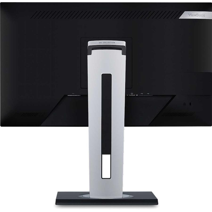 "Viewsonic VG2448-PF 23.8"" Full HD WLED LCD Monitor - 16:9_subImage_2"